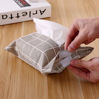 Túi vãi đựng khăn giấy