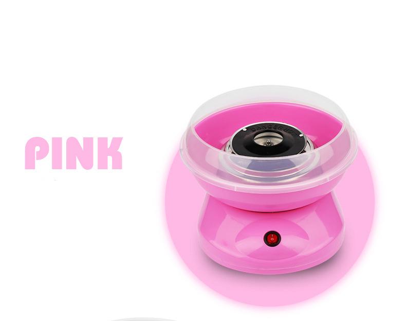 Máy làm kẹo bông Candy Floss Maker CL-1288