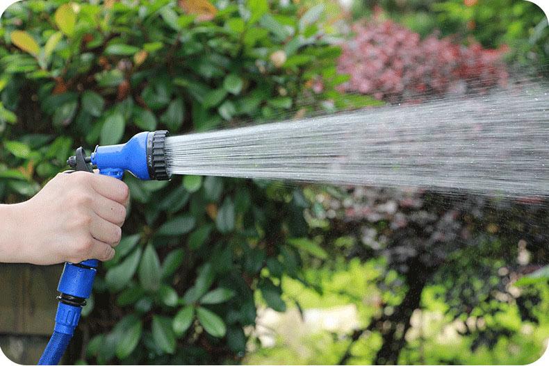 Đầu tăng nước áp lực