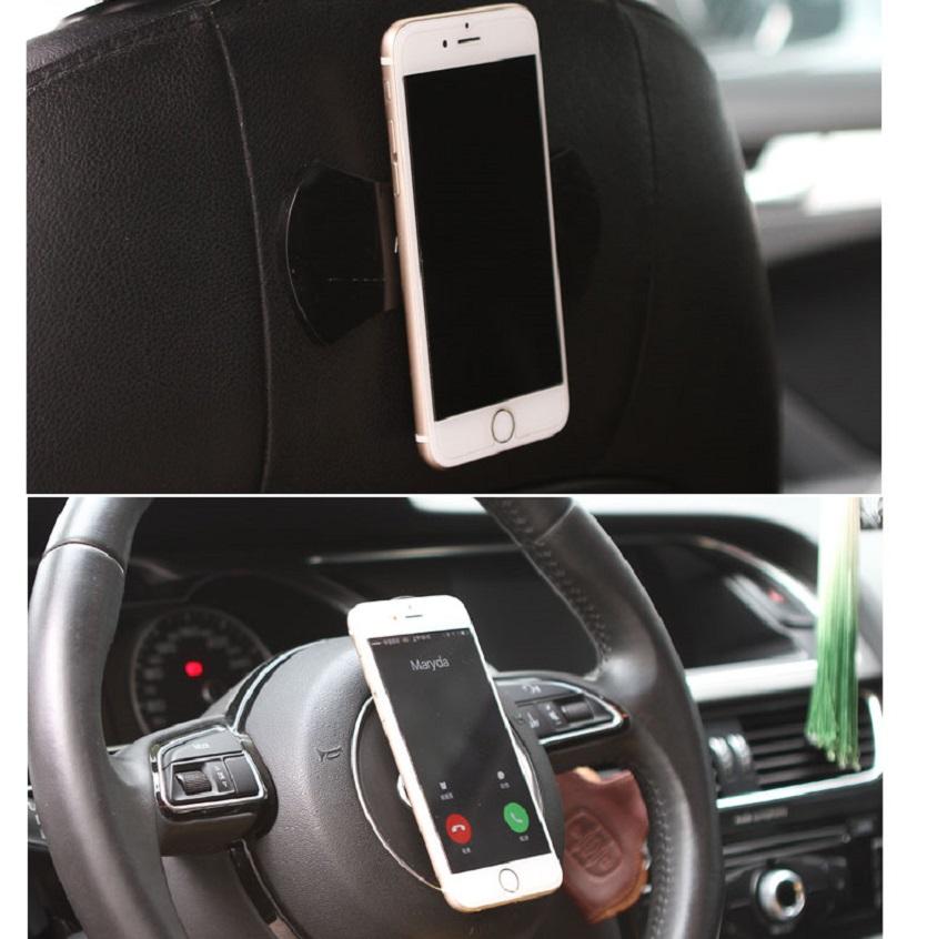 Miếng dán điện thoại nano cao cấp đa năng