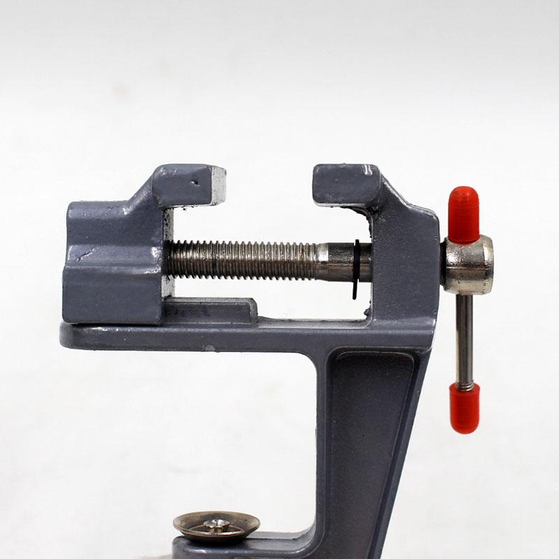 Kẹp bàn băng ghế công cụ Vise