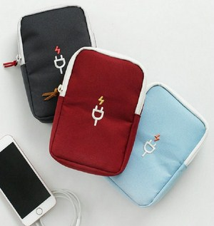 Túi đựng điện thoại chống sốc