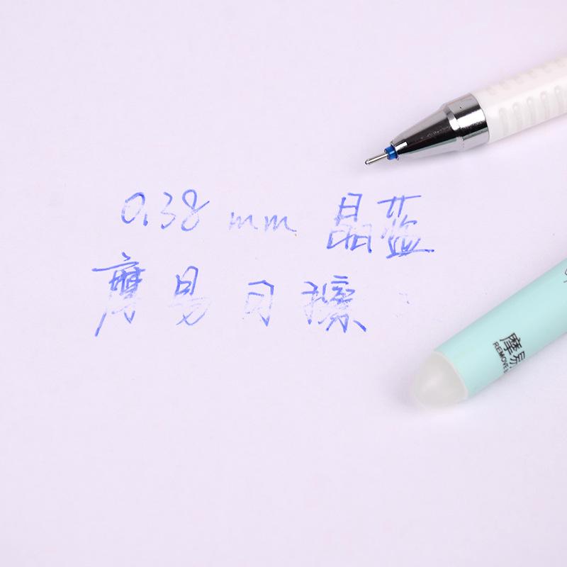 Bút viết xóa được