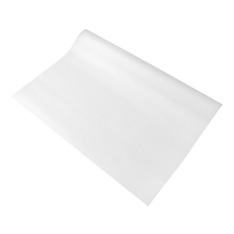 Cuộn pad chông ẩm ngăn tủ
