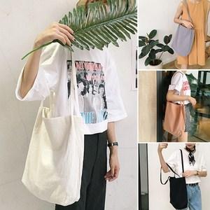 Túi vải đeo vai