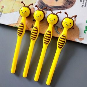 Bút bi hình chú ong