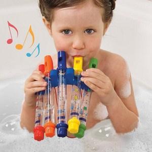 Đồ chơi thổi sáo nước