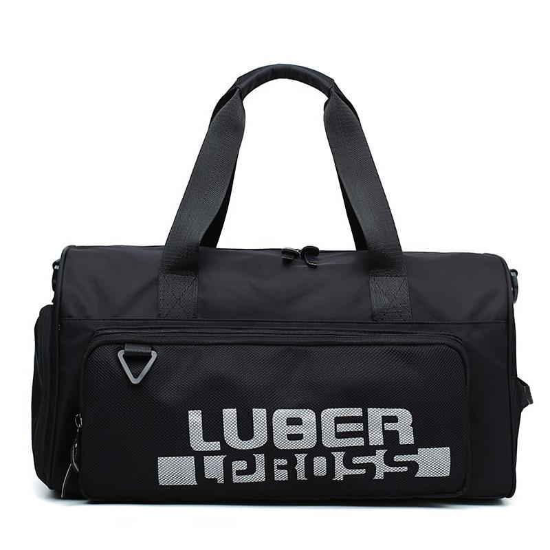 Túi du lịch Luber
