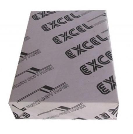 Giấy A5 Excel 70gsm