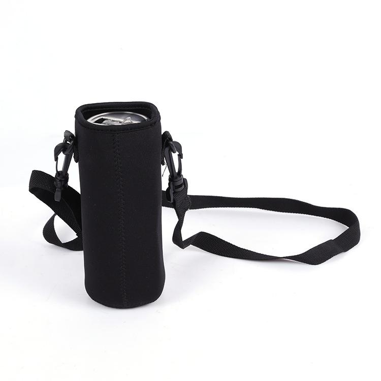 Túi đựng bình nước có dây đeo