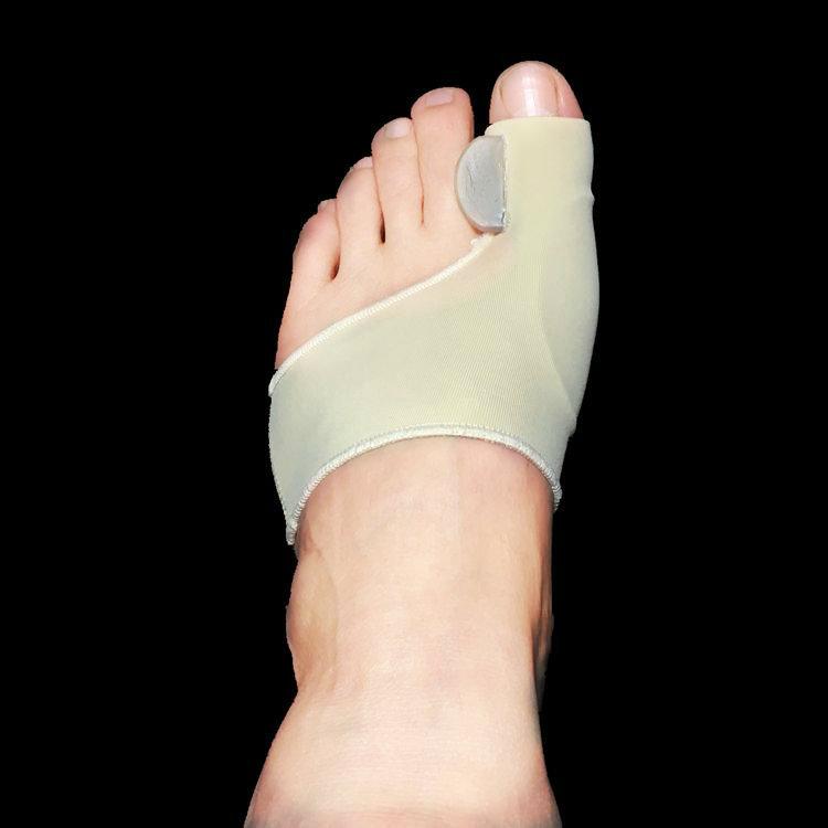 Vớ đệm bảo vệ ngón chân