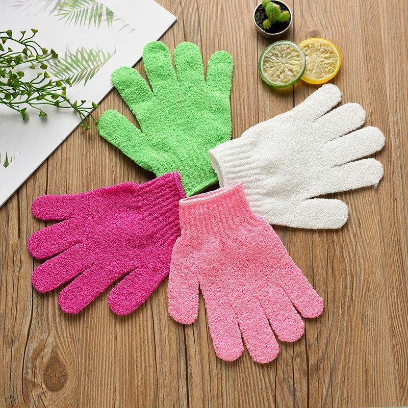 Găng tay rữa chén đa năng