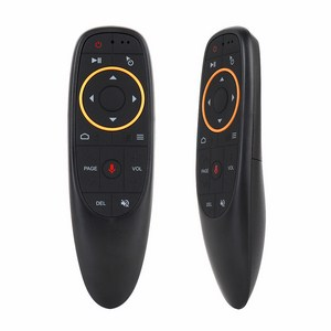 Điều khiển chuột bay có Voice G10 2.4GHz