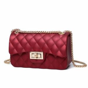 Túi xách nữ thời trang 17cm (5 màu)