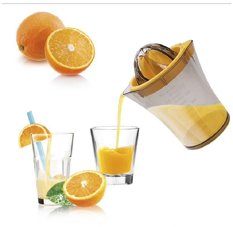 Dụng cụ ép cam Citrus juicer