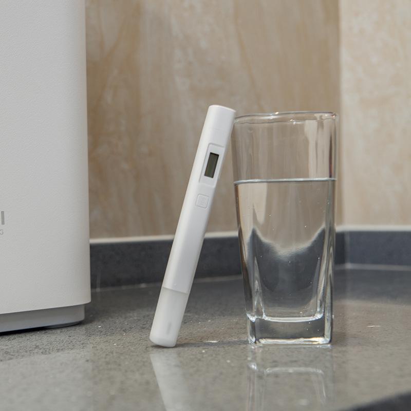 Bút thử nước Xiaomi TDS
