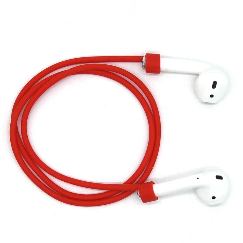 Dây buộc tai nghe Bluetooth chống thất lạc