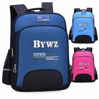 Balo Bywz (3 màu)