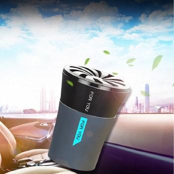 Nước hoa xe hơi for you