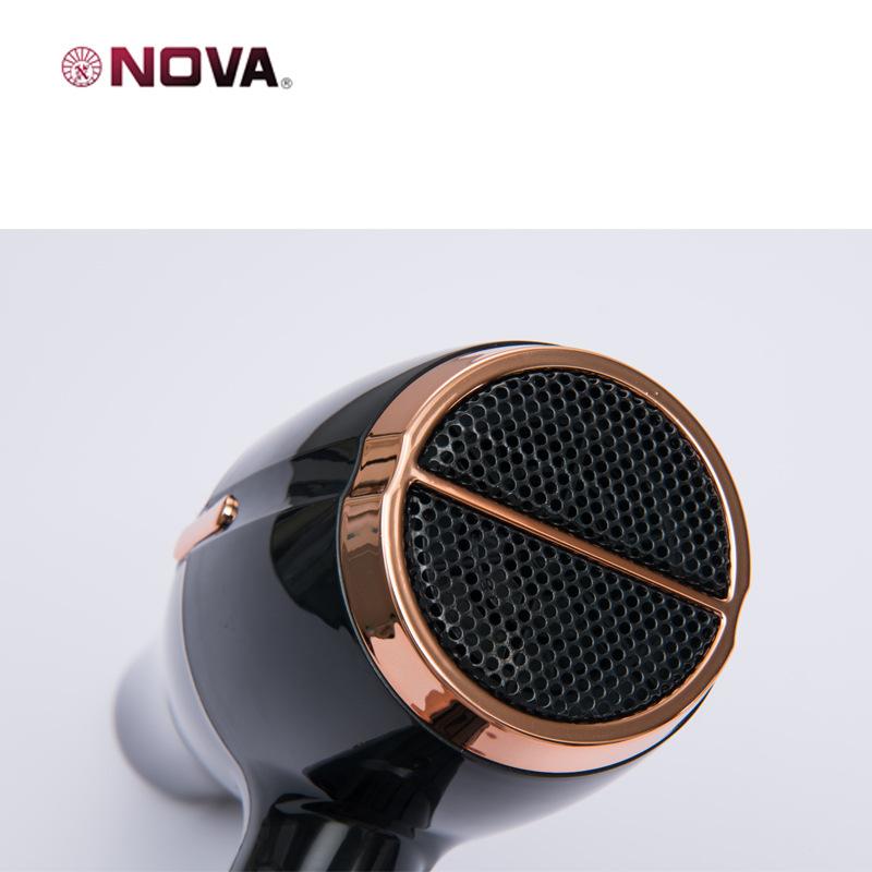 Máy sấy tóc nova NV-8010