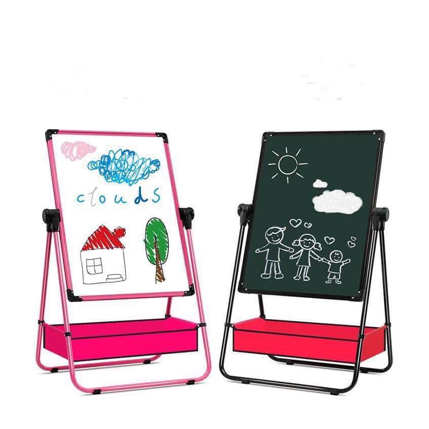 Bảng vẽ cho bé và vật dụng