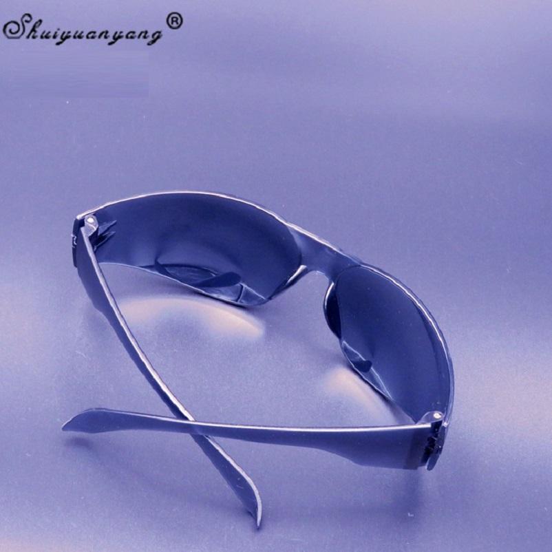 Kính râm UV bao vệ mắt