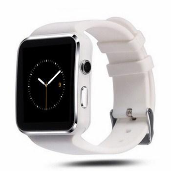 Đồng hồ cảm ứng thông minh X6