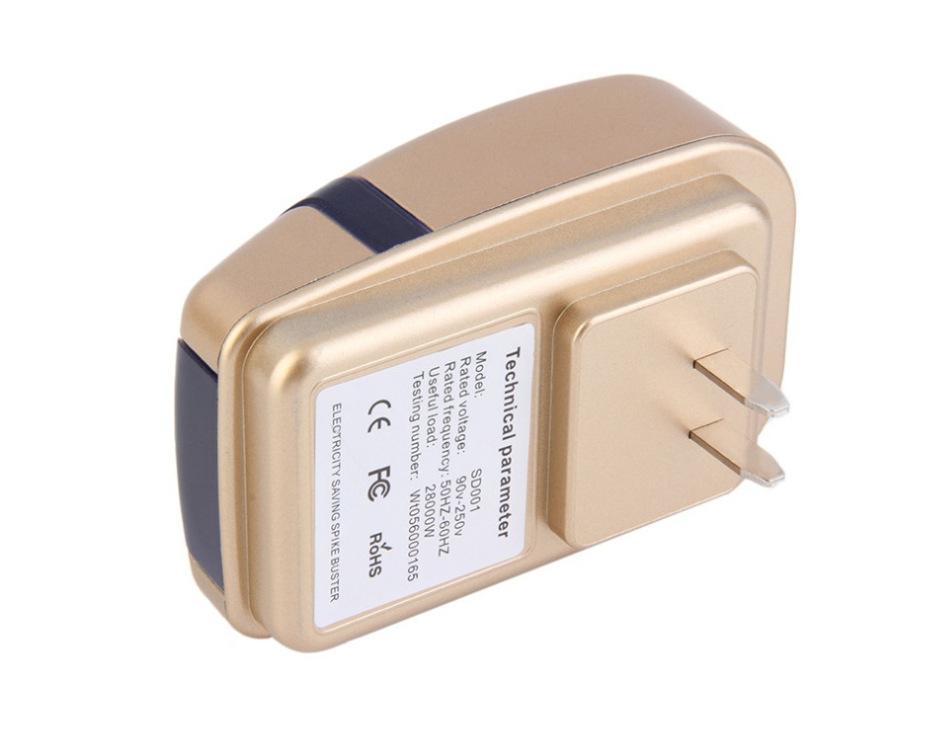 Dụng cụ tiết kiệm điện 28KW