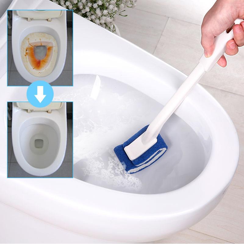 Chai xịt vệ sinh bồn cầu Nhật Bản