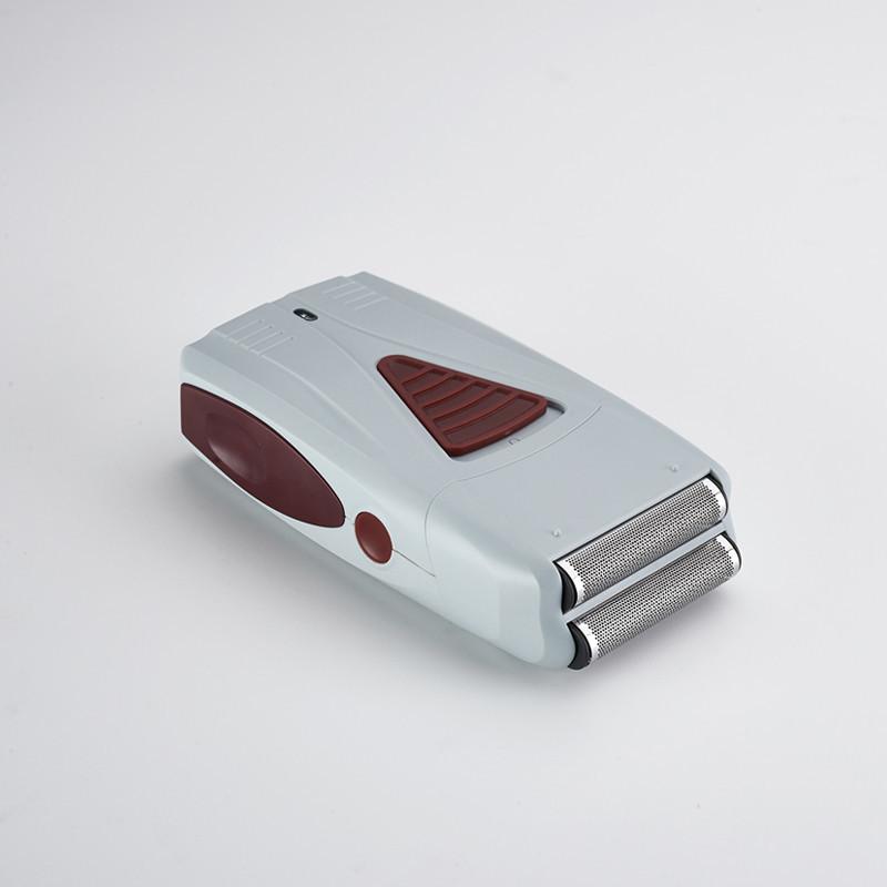 Tông đơ LK-2002 sạc USB
