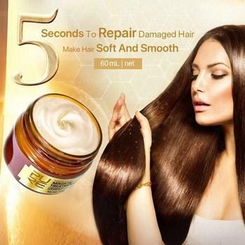 Hộp dưỡng tóc Treatment