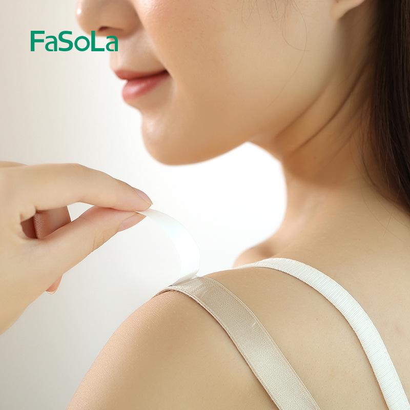 Combo 36 miếng dán cố định áo FaSoLa
