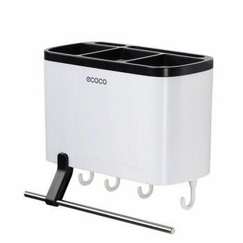 Hộp đựng đũa muỗng Ecoco