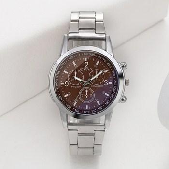 Đồng hồ nam FHD