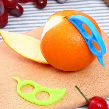 Dụng cụ cắt vỏ cam