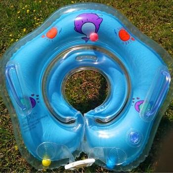 Phao bơi cho trẻ sơ sinh 40cm