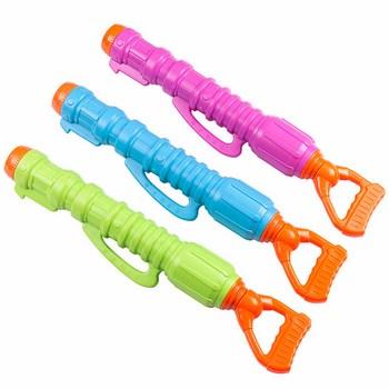 Đồ chơi súng đôi bắn nước cho bé 53cm