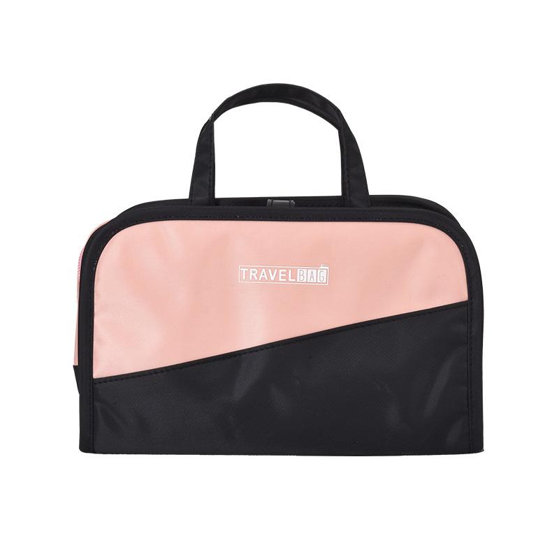 Túi đựng mỹ phẩm Travel Bag