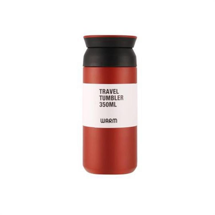 Bình cafe 304 WARM 500ml