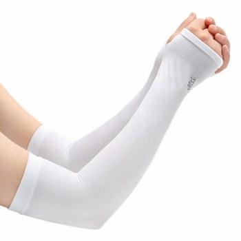 Găng tay chống nắng UV