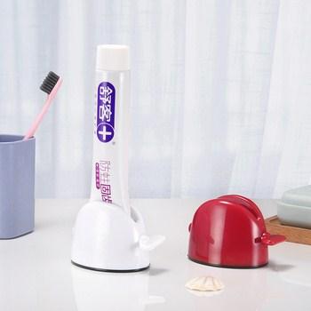 Dụng cụ kẹp kem đanh răng 7.4x6cm