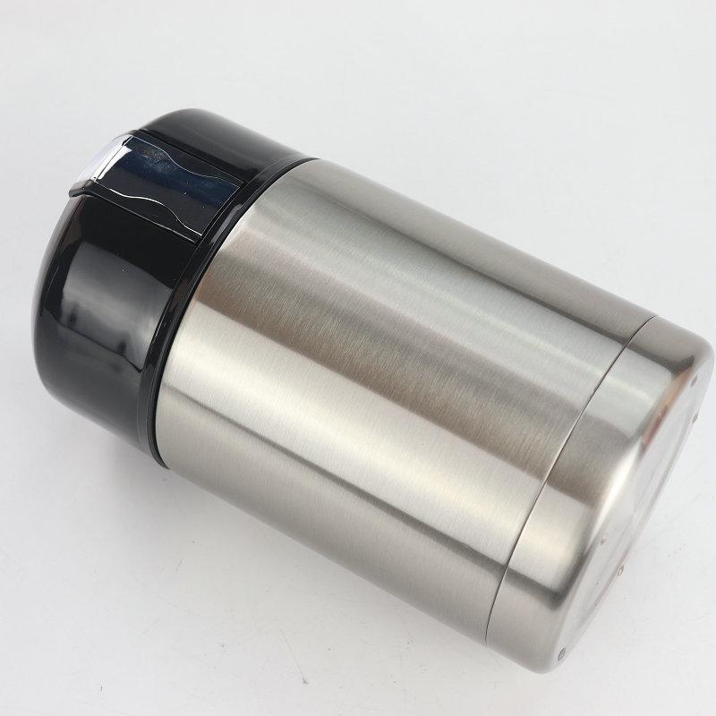 Bình ủ cháo giữ nhiệt 304 1000ml