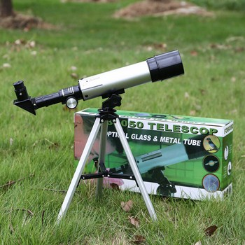 Kính thiên văn F36050