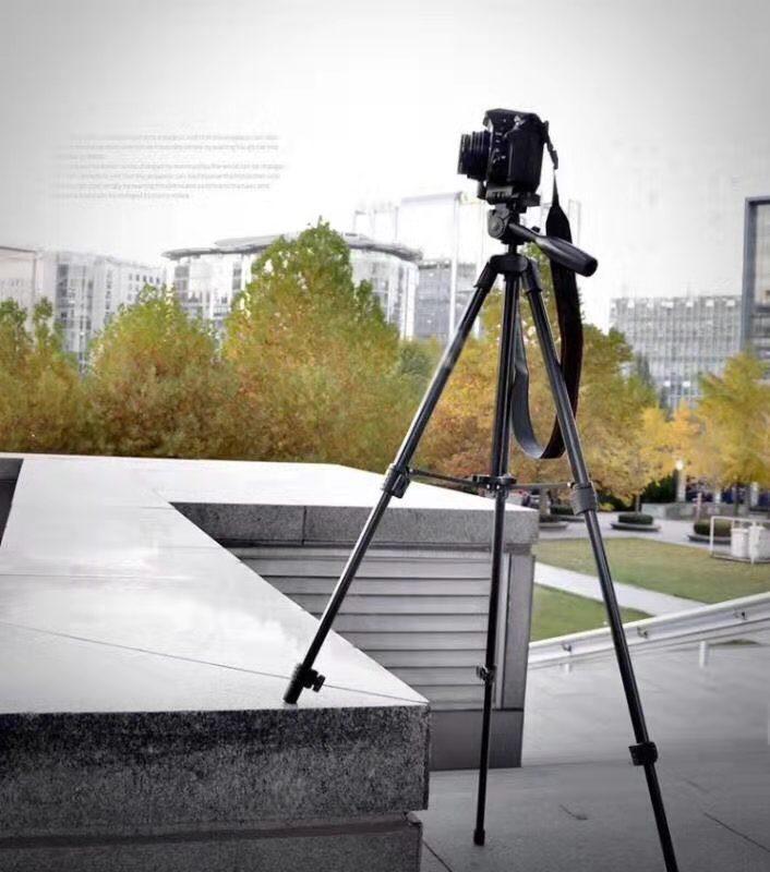 Chân máy ảnh 6218