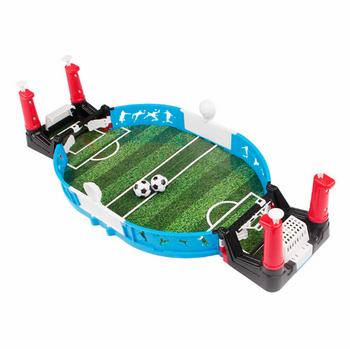 Bộ đồ chơi đá banh cho bé 45x21.5x10cm