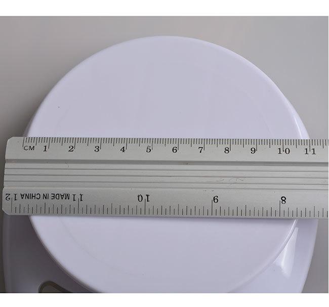 Cân điện tử Electronic B05 1kg