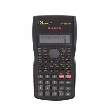 Máy tính KENKO kk-82MS-D