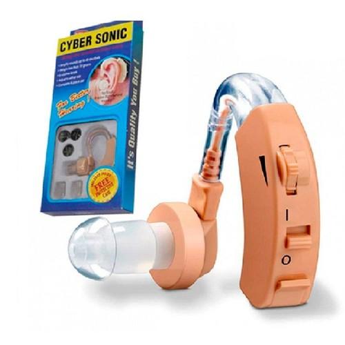 Máy trợ thính Cyber Sonic JZ-1088A