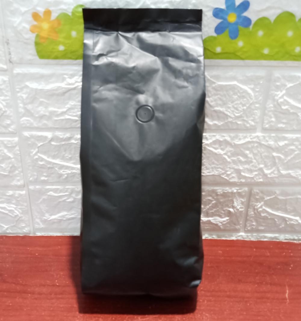 Cà phê robusta xuất xứ Gia Lai - Loại 1Kg