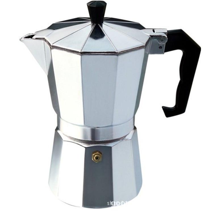 Bình pha cafe Moka 50ml